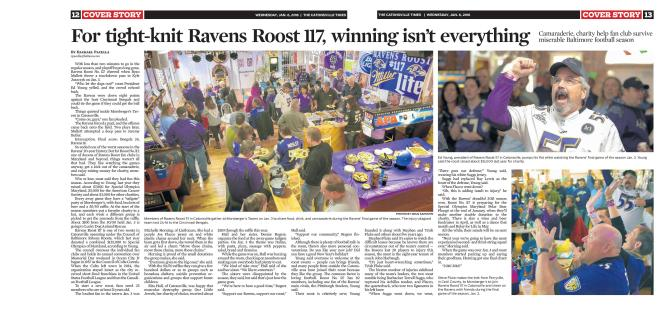 RavensRoost-page-001